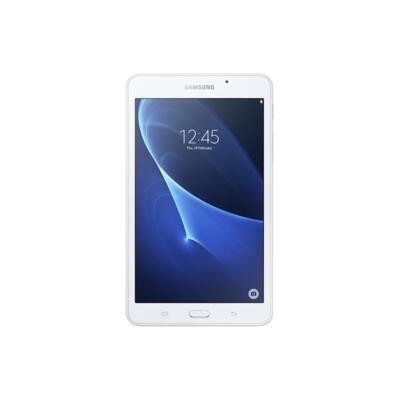 Samsung Galaxy Tab A 7.0 HSPA+, LTE, Wifi, 8GB tablet, fehér T285