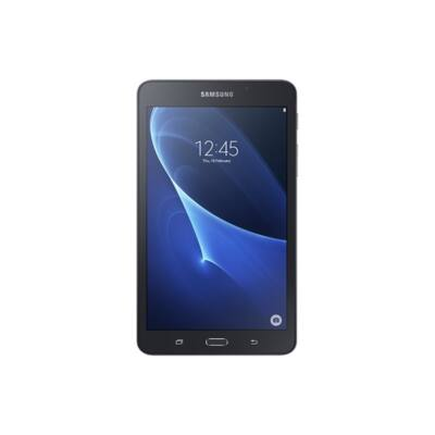 Samsung Galaxy Tab A 7.0 WiFi 8GB tablet, fekete T280