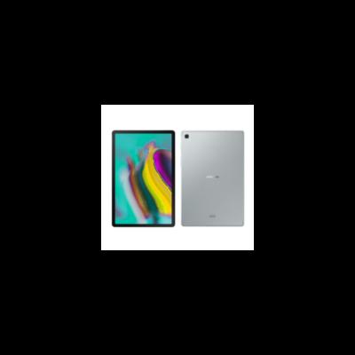 Samsung Galaxy Tab S5e SM-T725NZSAXEH LTE 64GB ezüst