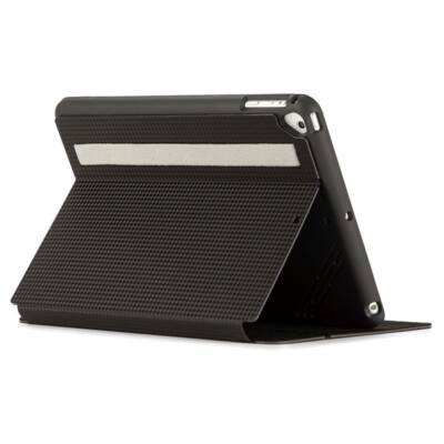 "TARGUS Tablet tok THZ638GL, Click-In 9.7"" iPad Pro, iPad Air 2, iPad Air Case - Black"