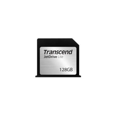 Transcend Memóriakártya JetDrive Lite 130 128GB