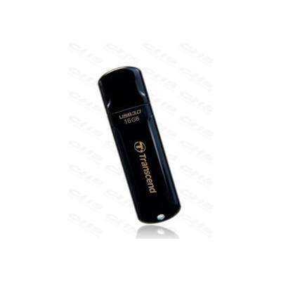 Transcend Pendrive 16GB Jetflash 700, USB 3.0