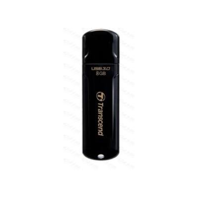 Transcend Pendrive 4GB Jetflash 700, USB 3.0