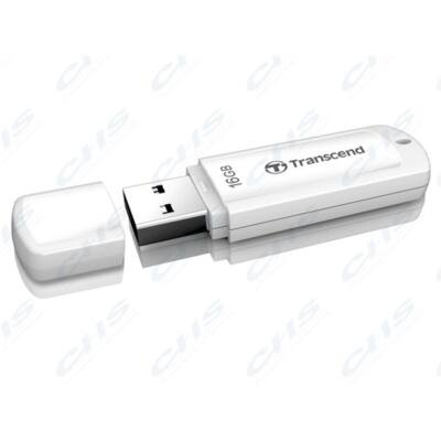 Transcend Pendrive 8GB Jetflash 370