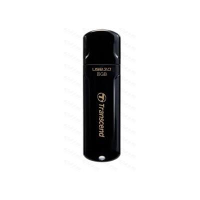 Transcend Pendrive 8GB Jetflash 700, USB 3.0