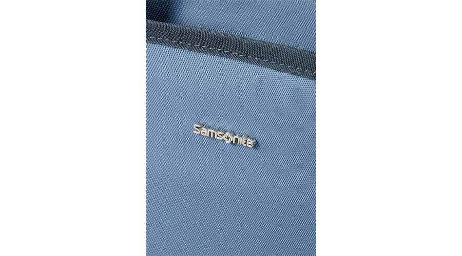 283002d2ea2 SAMSONITE NŐI Notebook táska 88200-6231, BAILHANDLE 15.6