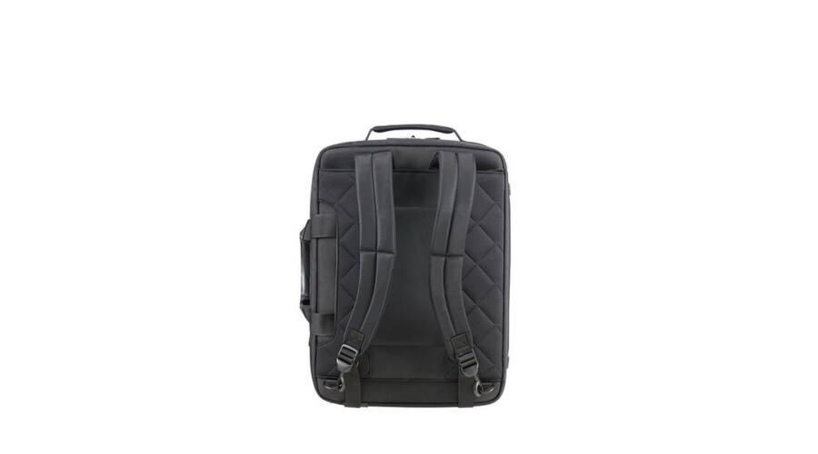 SAMSONITE Notebook táska hátizsák 108382-1465 0f349ef5b6